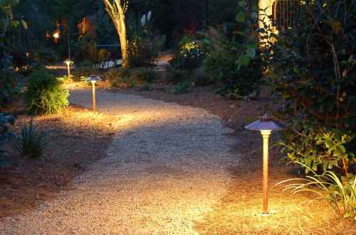 small resolution of fyi feature low voltage landscape lighting transformers