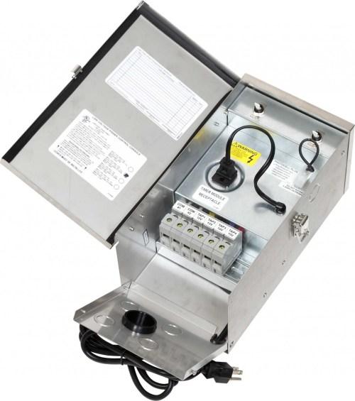 small resolution of 12 volt lighting transformer wiring diagram