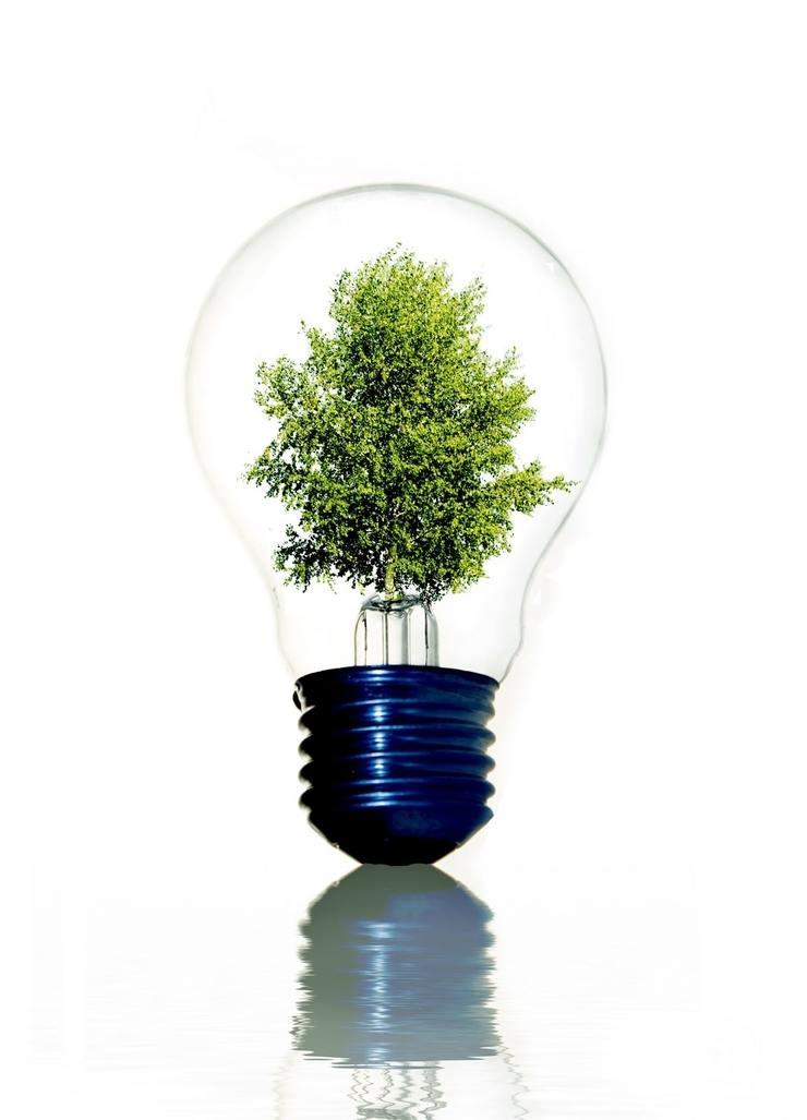 Led Bulbs The Smarter Lighting Solution Louie Lighting