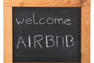 How to be an excellent host on Airbnb?
