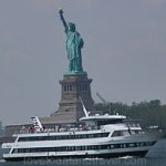 NY - Statue of Liberty