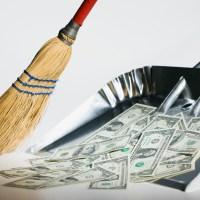 Live Happier By Decluttering Your Finances