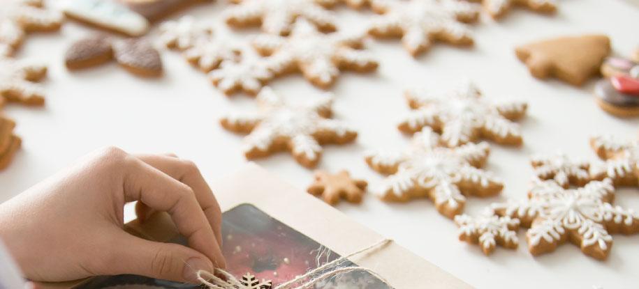 biscotti-natale-facili-veloci