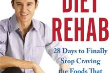 Diet_Rehab_ cover