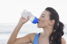10 benefits of drinking more water