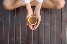 preparing tea correctly for maximum benefits