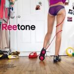 Reebok_Reetone