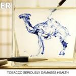 anuncio de tabaco 4