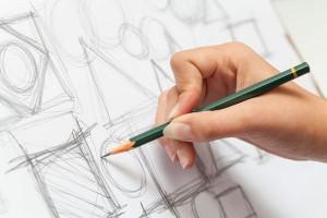 diseñadores gráficos