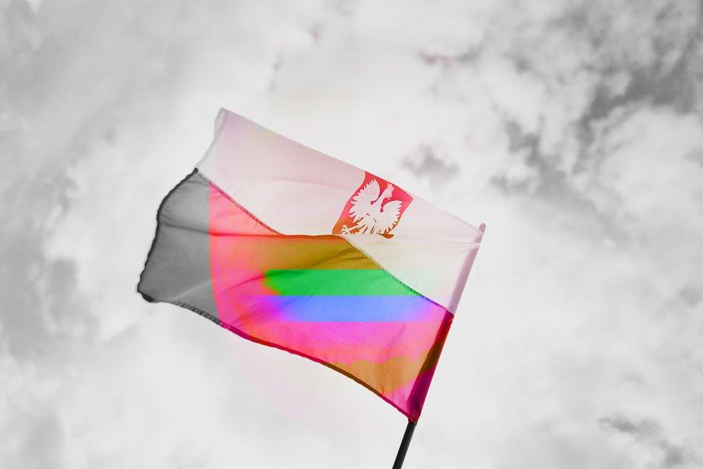 PRAWA LGBTQIA
