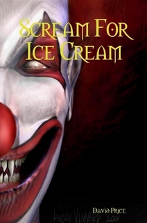 Scream For Ice Cream