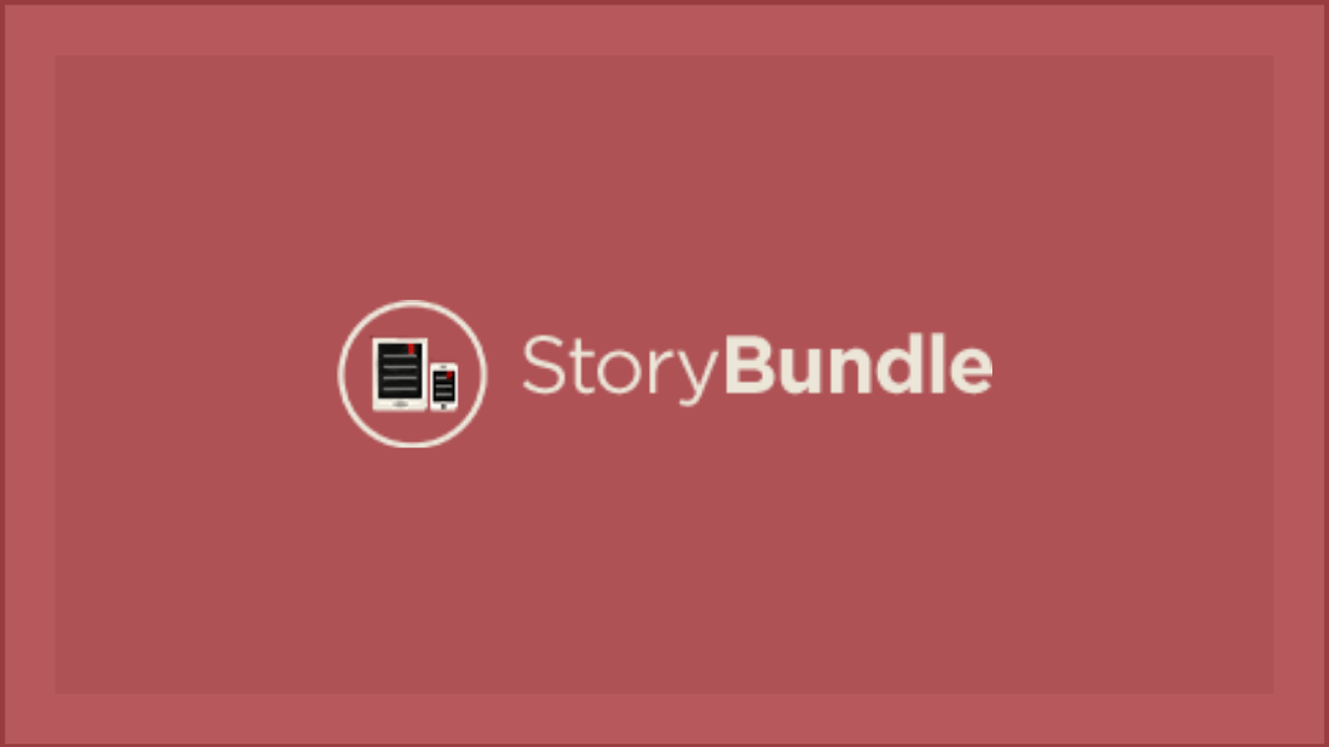 StoryBundle Blog Graphic