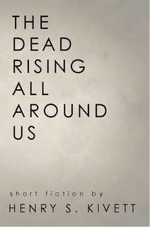 The Dead Are Rising