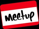 Meetups are a great place to share your writing