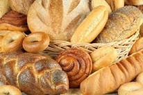 Tasty Bread