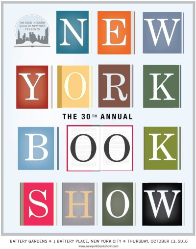 New-York-Book-Show_2016-poster