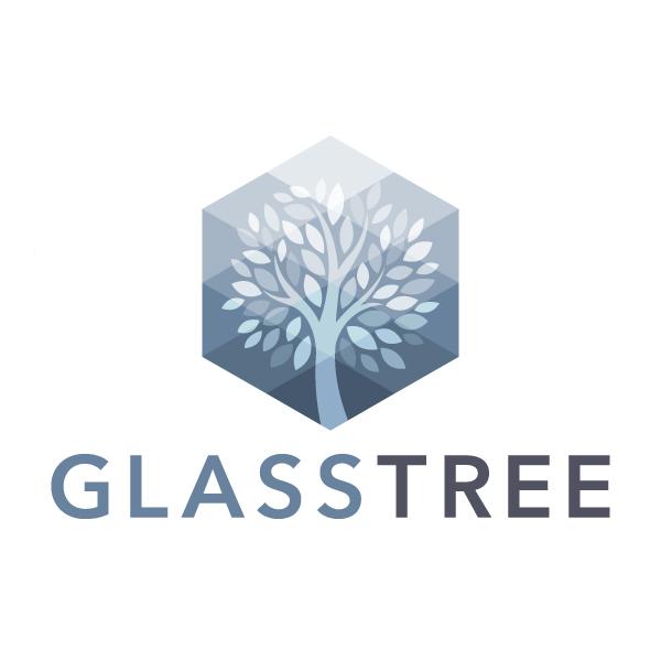 gt-logo-square