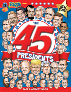 45_pres_lulu_cover_trump_isbn0_fixed_pdf