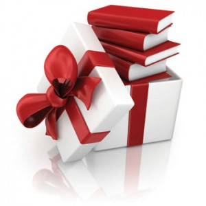 hardcover-books-giftwrapped