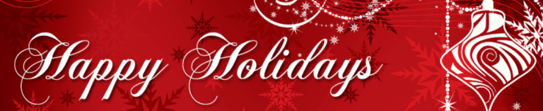 happy_holidays_-_google_search