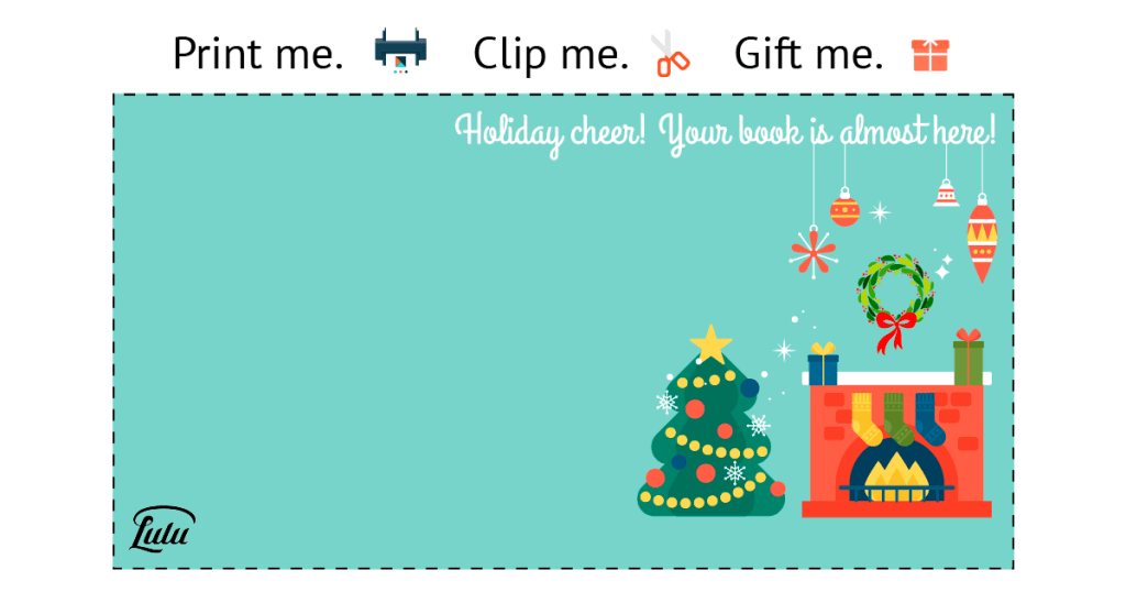 gift_receipt_en_social