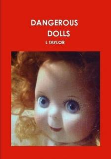 dangerous dolls