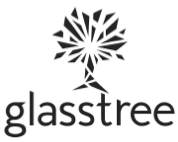 Glasstree