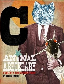 Animal Abecedary