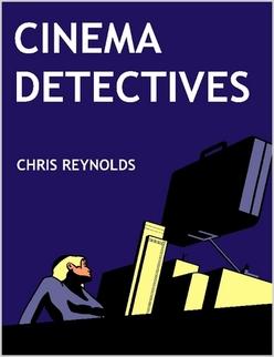 Cinema Detectives