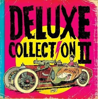 El Sketchbook Lorenzo Deluxe Collection
