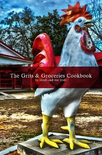 Grits and Groceries