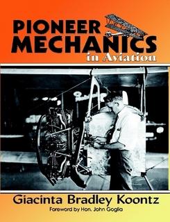 pioneer mechanics