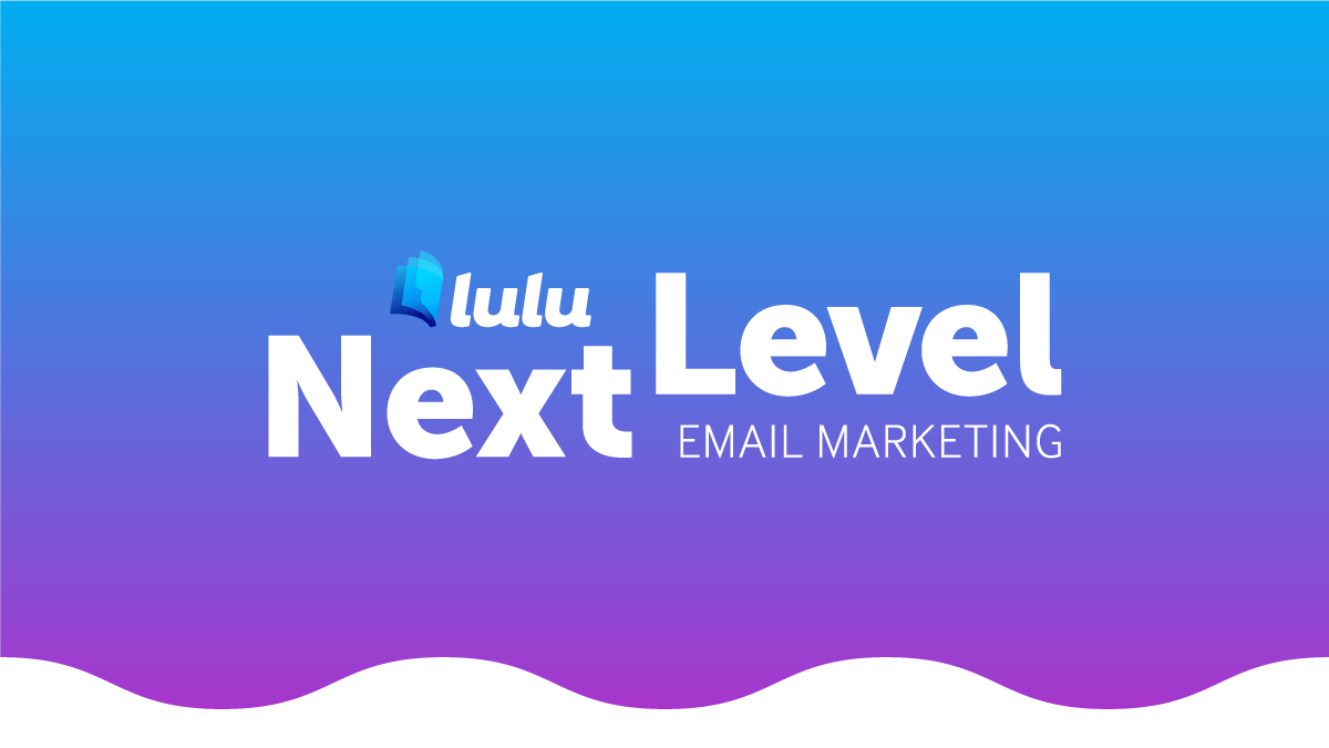 Email Marketing: 8 ways to blast your strategy to the next level