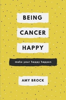 Being Cancer Happy