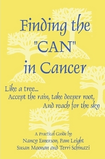 """Finding the """"CAN"""" in Cancer"""