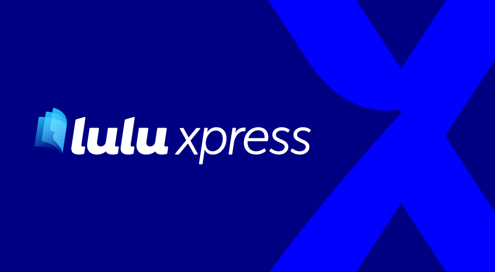 Lulu xPress Blog Graphic Header