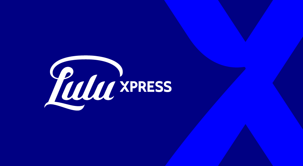 Lulu xPress Blog Post Header Image