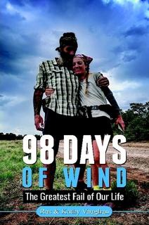 98 Days of Wind
