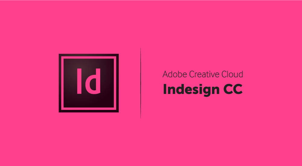 The Ultimate Guide to InDesign for Authors (Part 1) | Lulu Blog
