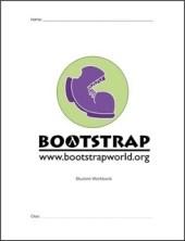 Bootstrap_Student_Workbook
