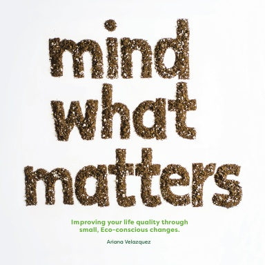 Mind What Matters