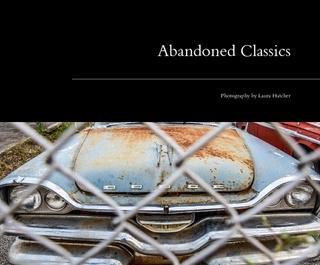 Abandon Classics bylaurahatcherphotography.com