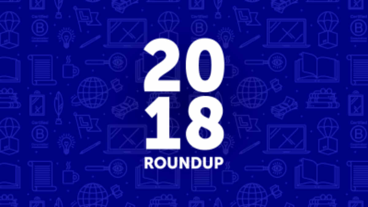2018 Roundup Blog Graphic Header