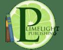 Limelight Publishing Logo