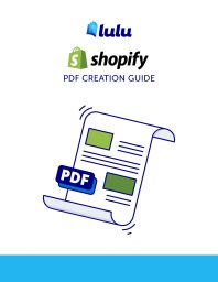 lulu-shopify-pdf-creation-guide_THUMBNAIL