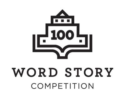 Lulu sponsors Reader's Digest 100 word short story