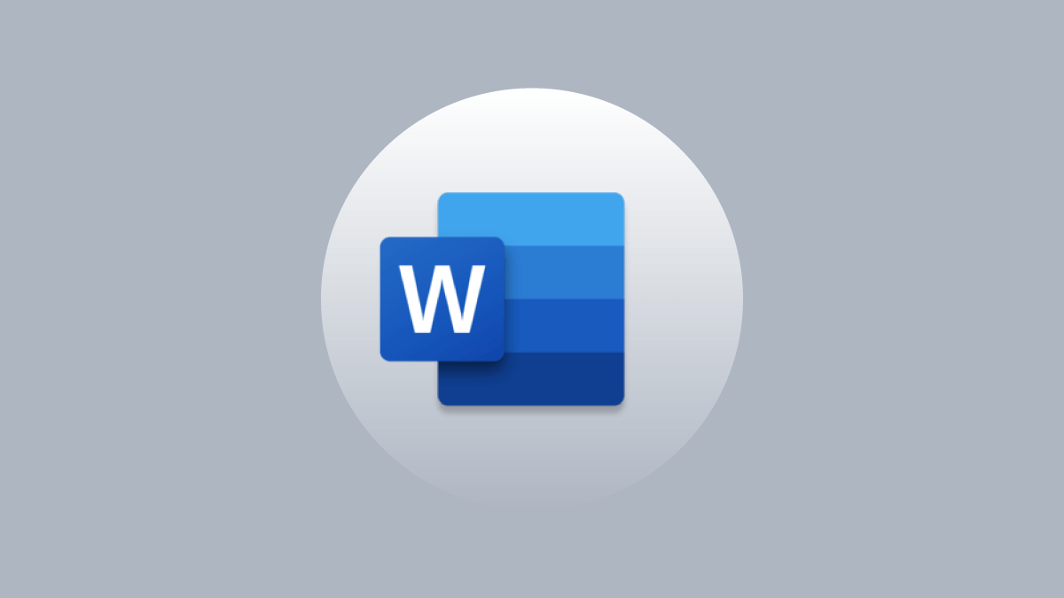 How To – Advanced Microsoft Word Formatting