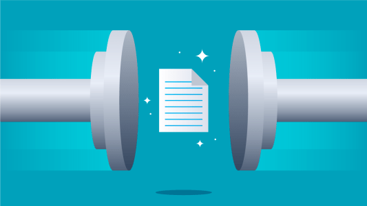 Flatten Layers in your file to print like a pro