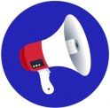 news-and-updates-icon