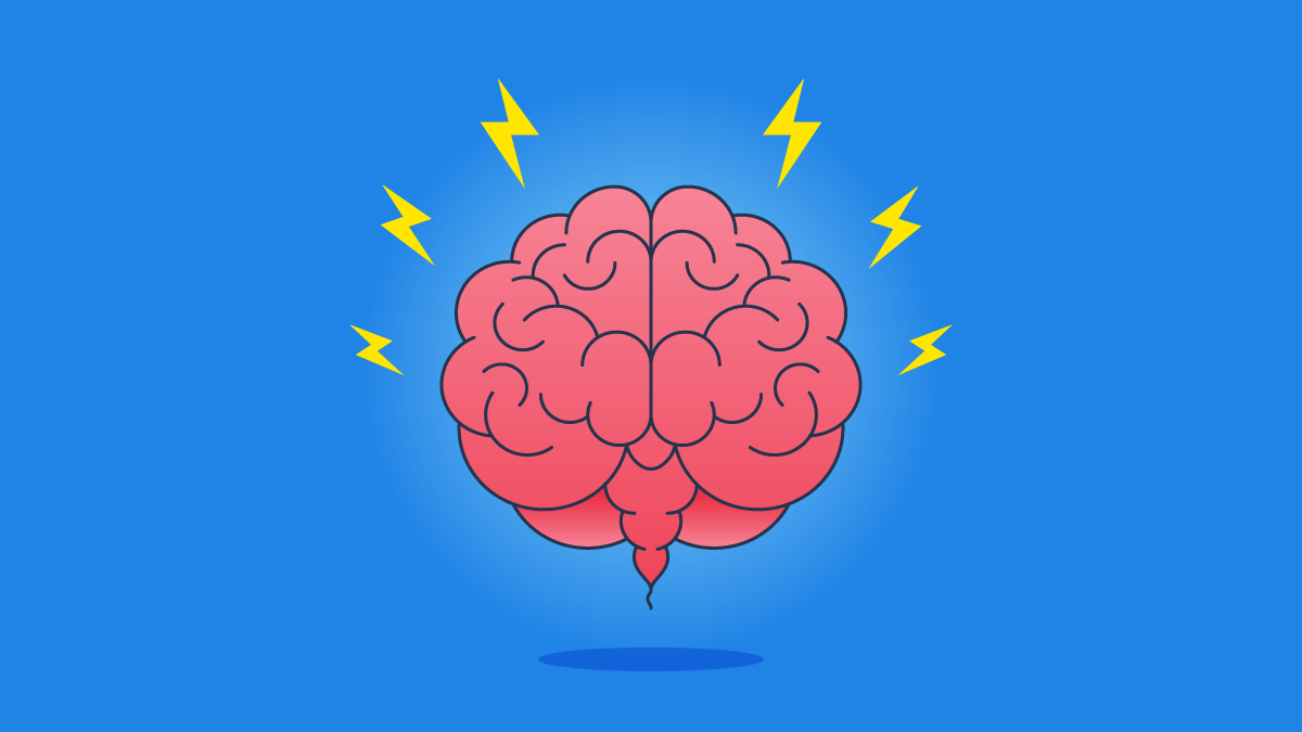 5 Ways Neuroscience can help you train your brain to write better
